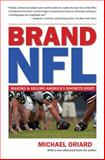 Brand NFL 2nd Edition