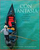 Con Fantasia : Reviewing and Expanding Functional Italian Skills, Danesi, Marcel, 1118491564