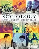 Sociology 9780131111561