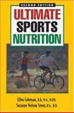 Ultimate Sports Nutrition 2nd Edition