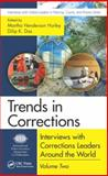 Trends in Corrections, , 1466591560