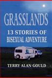 Grasslands, Terry Gould, 1479391565