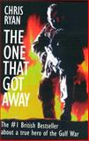 The One That Got Away, Chris Ryan, 1574881566