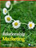 Relationship Marketing, Godson, Mark, 0199211566