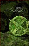 Time in Antiquity, Robert Hannah, 0415331560
