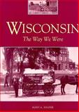 Wisconsin, Mary A. Shafer, 1559711566