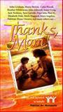 Thanks, Mom!, , 1561451568
