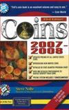 Coins 2007-2008, Steve Nolte, 0883911566
