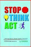 Stop! Think!! Act!!!, Grisper, 1418431567