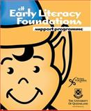 Early Literacy Fundamentals (ELF), University of Queensland Through the Sch, 1597561568