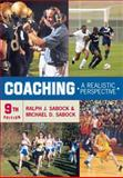 Coaching 9th Edition