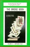 Bridge Book, Frank Stewart, 0910791562