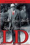 LD, Daniel Francis, 1551521563