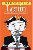 Introducing Lenin and the Russian Revolution, Richard Appignanesi, 184046156X