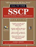 SSCP Systems Security Certified Practitioner, Gibson, Darril, 0071771565