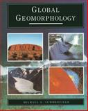 Global Geomorphology, Summerfield, Michael A., 0582301564