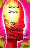 The Realistic Mental Aptitude, Javier Almenar and Pili Vallejo, 1484121562