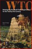 Redesigning the World Trade Organization for the Twenty-First Century, , 1554581567