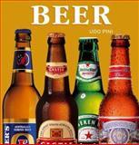 Beer 9783936761566