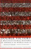 Double Victory 1st Edition