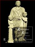 Rhetoric at Rome : A Historical Survey, Clarke, M. L., 0415141567
