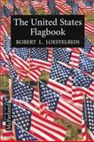 The United States Flagbook 9780786401567