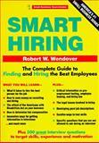 Smart Hiring 9780942061567