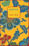 Kinfolk, Pearl S. Buck, 1559211563