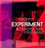 The Experiment, Firth, 1841121568