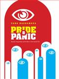 Pride and Panic : Russian Imagination of the West in Post-Soviet Film, Hashamova, Yana, 1841501565