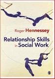 Relationship Skills in Social Work 9781848601567