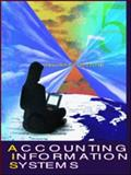 Accounting Information Systems, Gelinas, Ulric J., Jr. and Sutton, Steve G., 0324051565