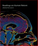 Readings on Human Nature, , 155111156X