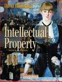 Intellectual Property, Bainbridge, David I., 027363156X
