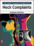 Neck Complaints, Ronthal, Michael, 0750671564