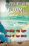 Death on the Maid of the Mist, Marvin Williams, 1481121561