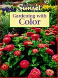 Gardening with Color 9780376031570