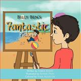 Billy Ben's Fantastic Pictures, Sabra Kiani, 1466951575