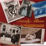 Family Album, James Rutkowski and Michael L. Hall, 0918881579