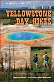 A Ranger's Guide to Yellowstone Day Hikes, Roger Anderson and Carol S. Anderson, 1560371579