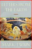 Letters from the Earth, Mark Twain, 1619491575