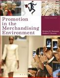 Promotion in the Merchandising Environment 3rd Edition