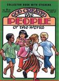 God Created the People, Earl Snellenberger and Bonita Snellenberger, 0890511578