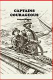 Captains Courageous, Rudyard Kipling, 1492291579