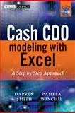 Cash CDO Modelling with Excel, Pamela Winchie and Darren Smith, 0470741570