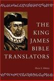 The King James Bible Translators, Opfell, Olga S., 0786411570