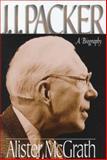 J. I. Packer, Alister McGrath, 0801011574