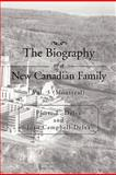 The Biography of a New Canadian Family, Pierre L. Delva and Joan Campbell-Delva, 1479721573