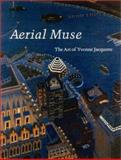 Aerial Muse, Hilarie Faberman and Bill Berkson, 1555951570
