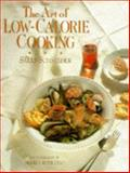 The Art of Low-Calorie Cooking, Sally Schneider, 1556701578